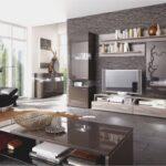 Wohnzimmer Modern Dekoration Streichen Altes Modernisieren Ideen Luxus Bilder Decken Wandbilder Deckenlampen Deckenstrahler Heizkörper Xxl Gardinen Wohnzimmer Wohnzimmer Modern