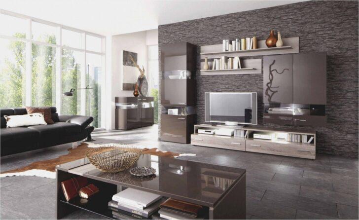 Medium Size of Wohnzimmer Modern Dekoration Streichen Altes Modernisieren Ideen Luxus Bilder Decken Wandbilder Deckenlampen Deckenstrahler Heizkörper Xxl Gardinen Wohnzimmer Wohnzimmer Modern