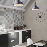 Küche Tapete Wohnzimmer Küche Tapete Muster Kche Farbige Wnde In Der 7 Besten Kaufen Ikea Industrielook Aluminium Verbundplatte Hochglanz Landhausküche Weiß Treteimer Lieferzeit