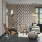 Wohnzimmer Tapeten Ideen Für Küche Fototapeten Die Bad Renovieren Schlafzimmer Wohnzimmer Tapeten Ideen