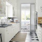 Ikea Kchen 10 Kchentrume Von Ratgeber Haus Garten Küche Apothekerschrank Sofa Mit Schlaffunktion Betten Bei Miniküche Kosten 160x200 Kaufen Modulküche Wohnzimmer Ikea Apothekerschrank