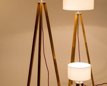 Holzlampe Decke Wohnzimmer Holzlampe Decke Deckenleuchte Bad Deckenleuchten Küche Schlafzimmer Modern Badezimmer Wohnzimmer Deckenlampe Tagesdecke Bett Deckenlampen Im Led