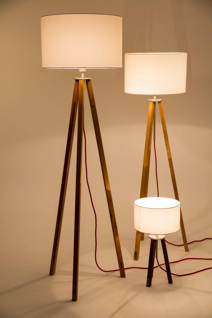 Medium Size of Holzlampe Decke Deckenleuchte Bad Deckenleuchten Küche Schlafzimmer Modern Badezimmer Wohnzimmer Deckenlampe Tagesdecke Bett Deckenlampen Im Led Wohnzimmer Holzlampe Decke