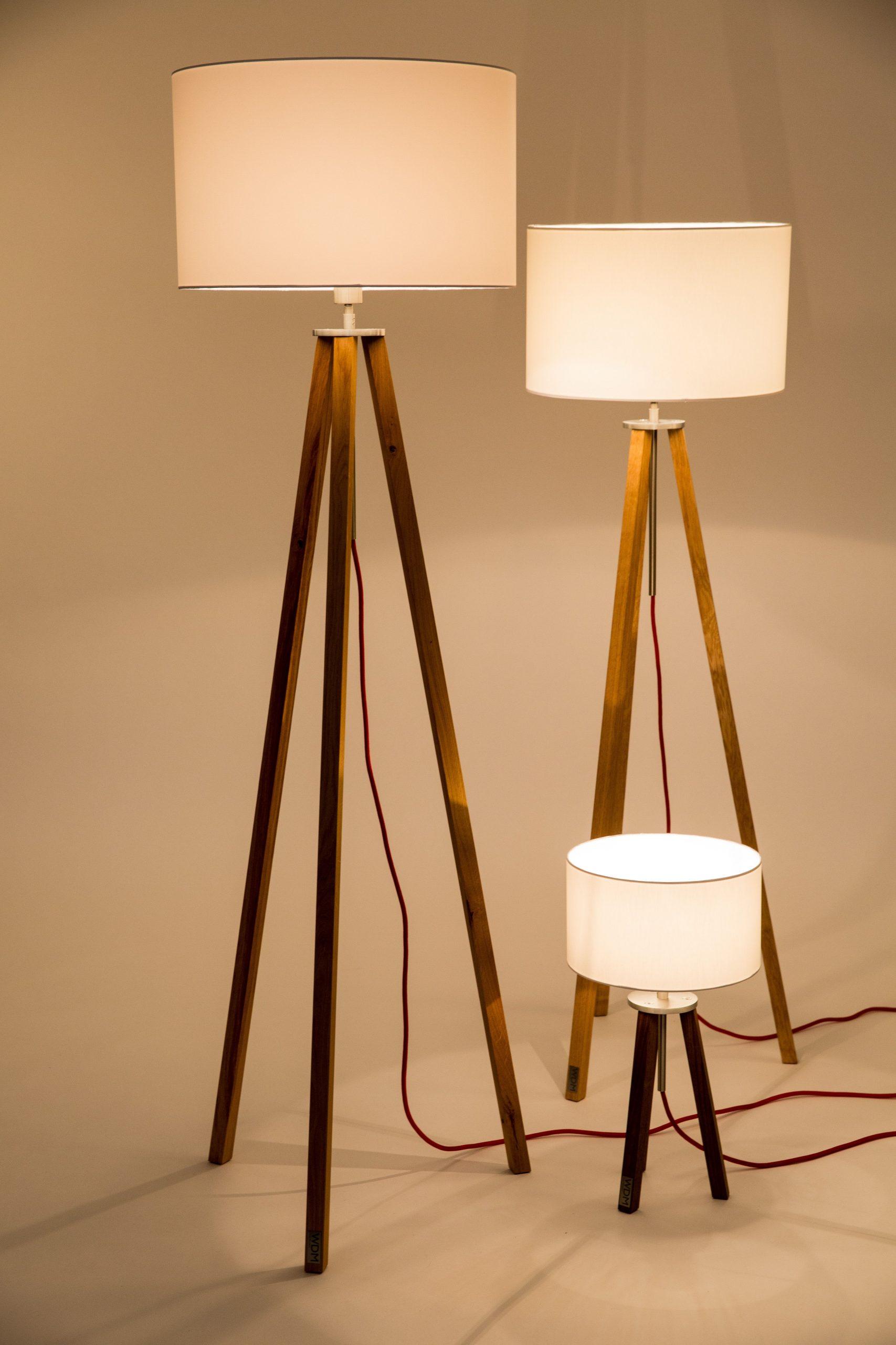 Full Size of Holzlampe Decke Deckenleuchte Bad Deckenleuchten Küche Schlafzimmer Modern Badezimmer Wohnzimmer Deckenlampe Tagesdecke Bett Deckenlampen Im Led Wohnzimmer Holzlampe Decke