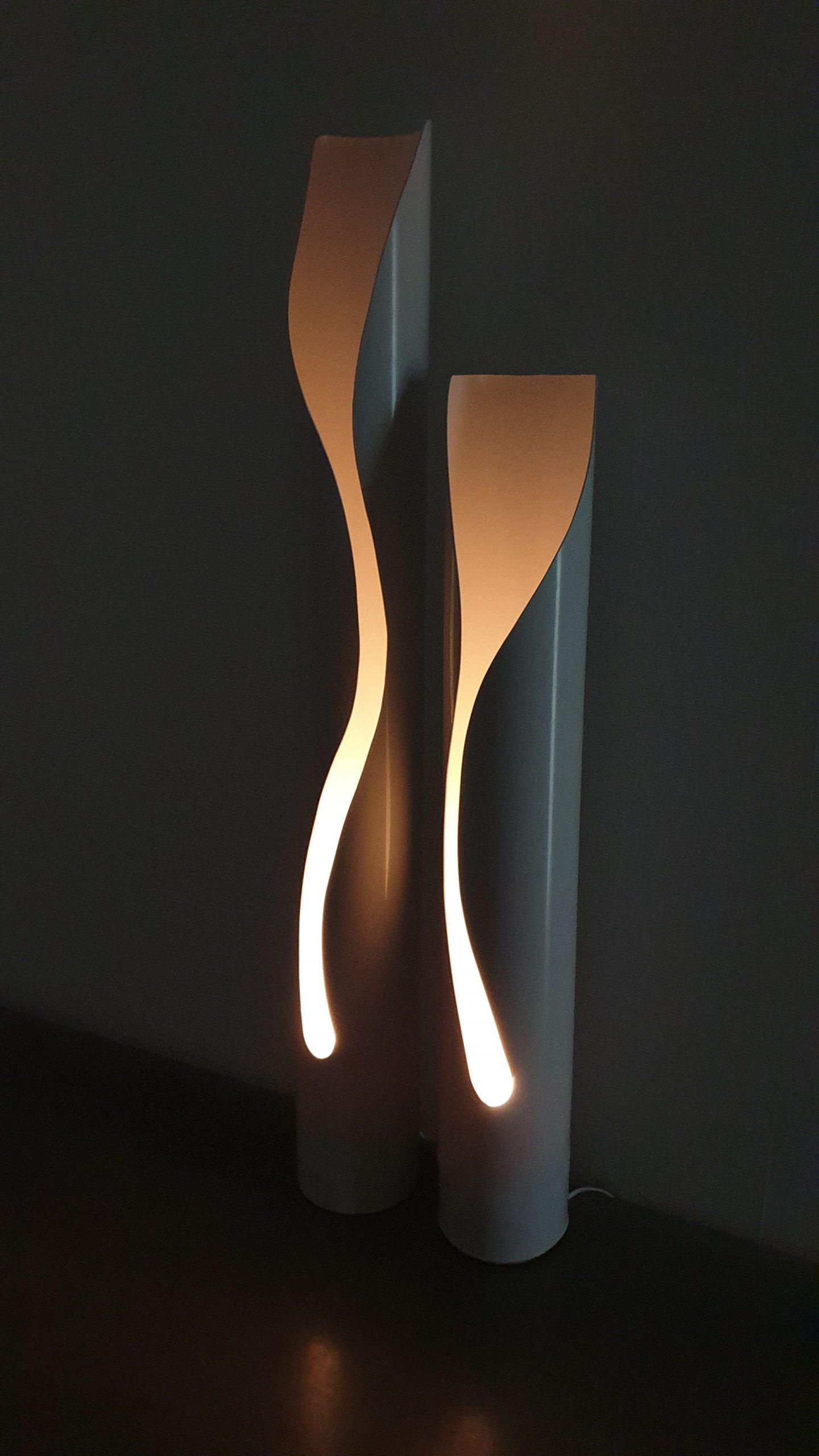 Full Size of Deckenlampe Selber Bauen Diy Design Lampe Aus Pvc Rohr Baue Dir Deine Designmbel Einfach Kopfteil Bett Küche Wohnzimmer Deckenlampen Bodengleiche Dusche Wohnzimmer Deckenlampe Selber Bauen