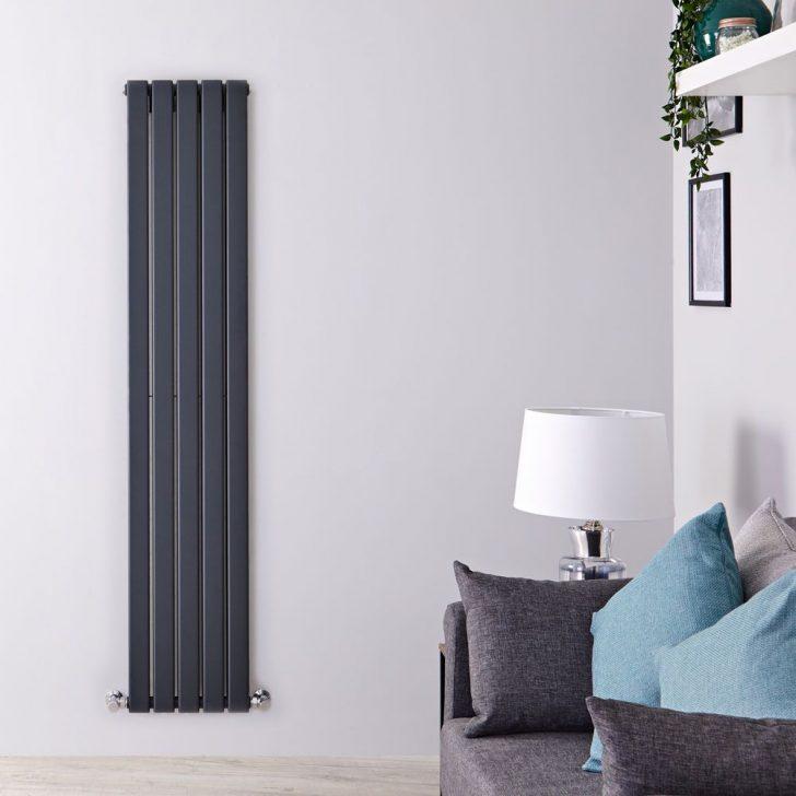 Medium Size of Heizkrper Vertikal Wohnzimmer Bauhaus Wandheizkrper Flach Wohnzimmer Wandheizkörper