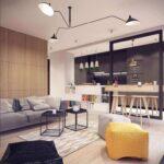 Lampen Wohnzimmer Schlafzimmer Lampe Decke Genial Led Luxus Designer Esstisch Küche Tischlampe Deckenlampen Modern Hängeschrank Stehlampe Deckenleuchten Wohnzimmer Lampen Wohnzimmer