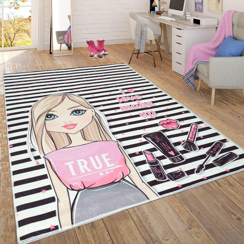 Full Size of Teppiche Kinderzimmer Wohnzimmer Regal Weiß Regale Sofa Kinderzimmer Teppiche Kinderzimmer