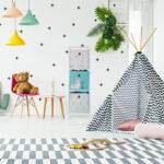 Kinderzimmer Aufbewahrung Kinderzimmer Kinderzimmer Aufbewahrung Ideen Ikea Aufbewahrungskorb Spielzeug Aufbewahrungssystem Mint Sofa Regal Aufbewahrungsbox Garten Aufbewahrungsbehälter Küche