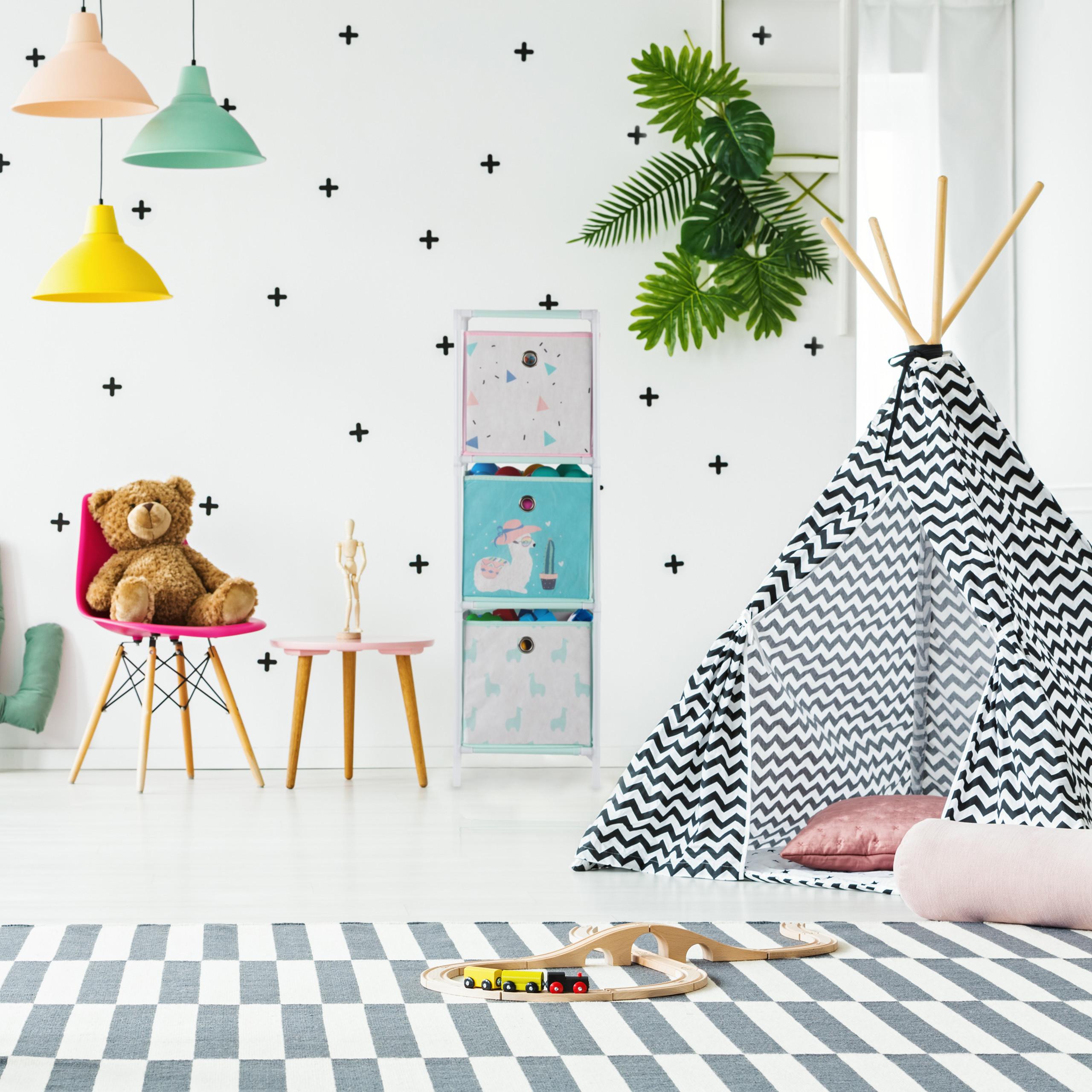 Full Size of Kinderzimmer Aufbewahrung Ideen Ikea Aufbewahrungskorb Spielzeug Aufbewahrungssystem Mint Sofa Regal Aufbewahrungsbox Garten Aufbewahrungsbehälter Küche Kinderzimmer Kinderzimmer Aufbewahrung