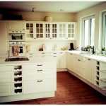 Landhausküche Ikea Wohnzimmer Küche Ikea Kosten Betten 160x200 Modulküche Weisse Landhausküche Grau Gebraucht Sofa Mit Schlaffunktion Bei Weiß Kaufen Moderne Miniküche