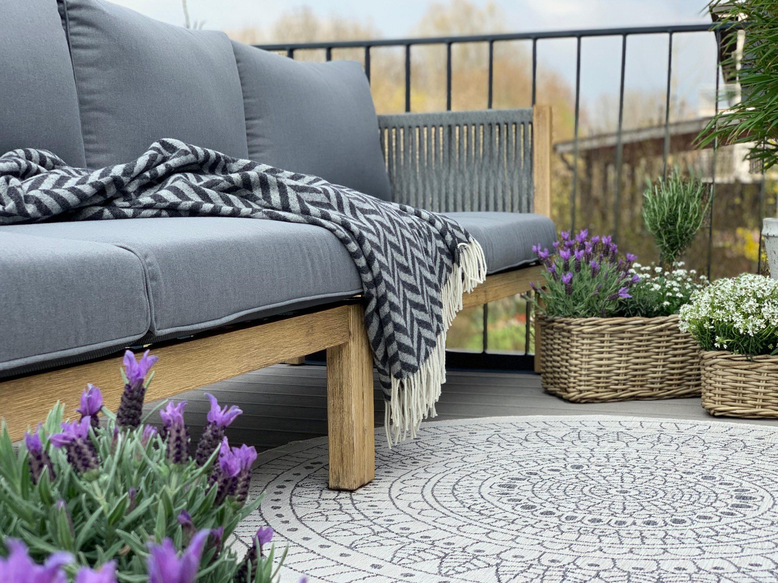 Full Size of Loungemöbel Balkon Lounge Mbel Fr Dein Zuhause Bilder Ideen Couch Garten Günstig Holz Wohnzimmer Loungemöbel Balkon