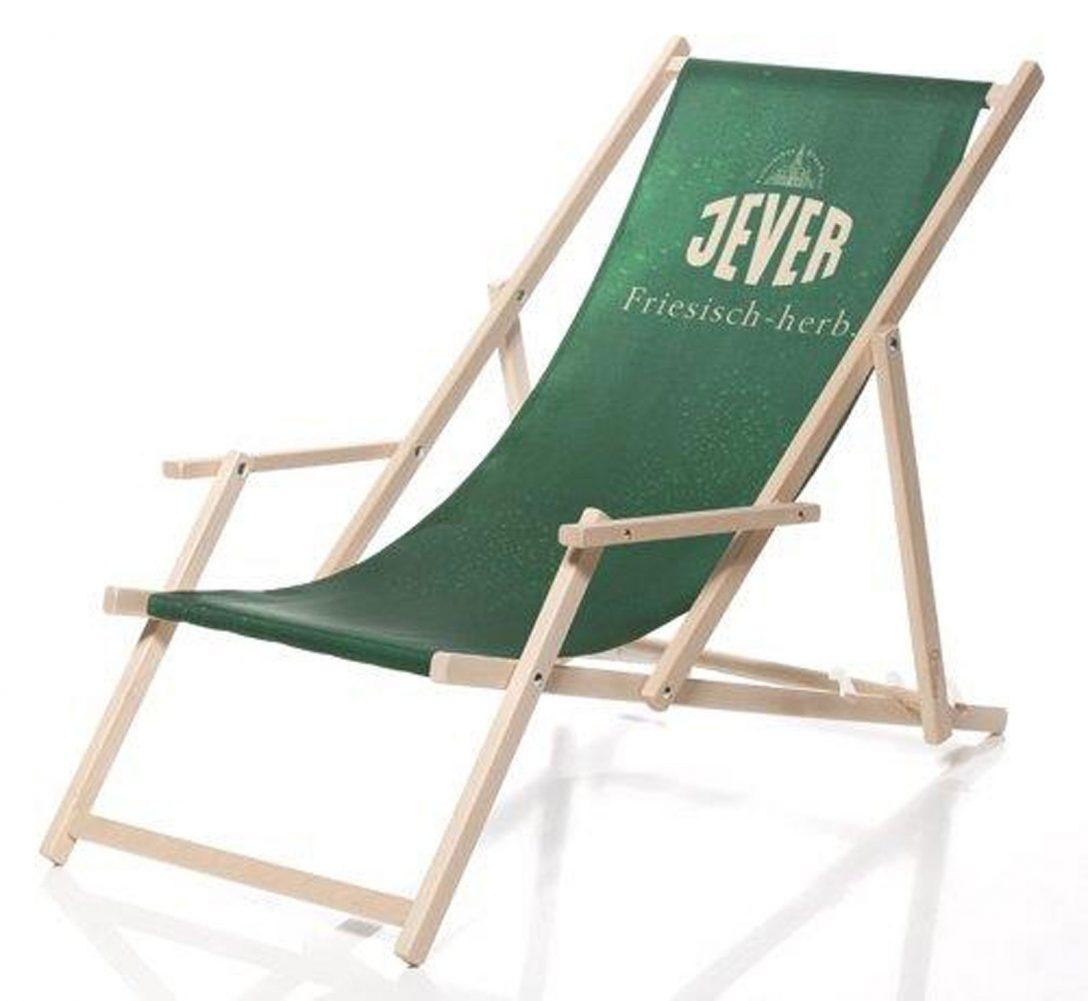 Large Size of Jever Liegestuhl Stuhl Aus Holz Gartenliege Klappstuhl Grn Schlafzimmer Massivholz Vollholzküche Regale Cd Regal Bett Loungemöbel Garten Betten Wohnzimmer Liegestuhl Holz