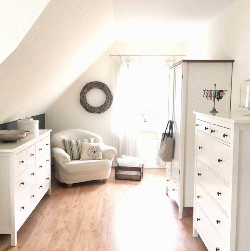 Full Size of Jugendzimmer Ikea Kleines Einrichten Luxus Schlafzimmer Bett Küche Kaufen Sofa Mit Schlaffunktion Kosten Miniküche Modulküche Betten Bei 160x200 Wohnzimmer Jugendzimmer Ikea