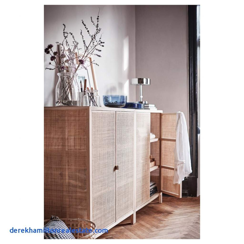Full Size of Ikea Liegestuhl 25 Reizend Schrank Wohnzimmer Einzigartig Frisch Küche Kaufen Kosten Modulküche Garten Betten 160x200 Sofa Mit Schlaffunktion Miniküche Bei Wohnzimmer Ikea Liegestuhl
