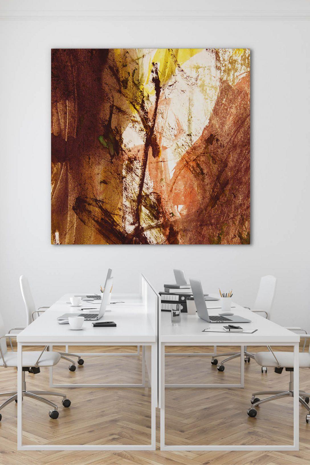 Large Size of Wanddeko Hirsch Modern Moderne Aus Metall Holz Heine Glas Silber Akustikbild Herbststurm Manufaktur Gmbh Bilder Fürs Wohnzimmer Küche Weiss Duschen Modernes Wohnzimmer Wanddeko Modern