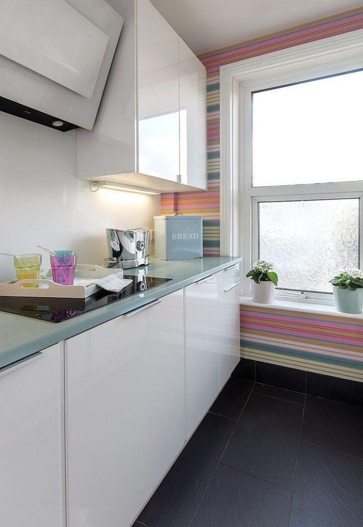 Medium Size of Küchentapeten Schne Kchentapeten Ideen Fr Jeden Einrichtungsstil 30 Wohnzimmer Küchentapeten