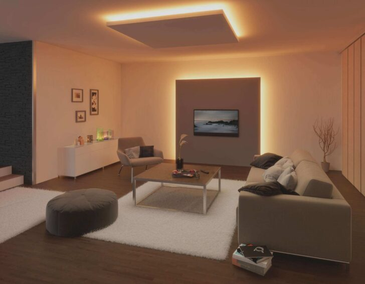 Medium Size of Wohnzimmer Modern Ideen Dekorieren Altes Modernisieren Grau Holz Eiche Rustikal Teppich Genial 45 Beste Von Led Deckenleuchte Sofa Kleines Fototapete Wohnzimmer Wohnzimmer Modern