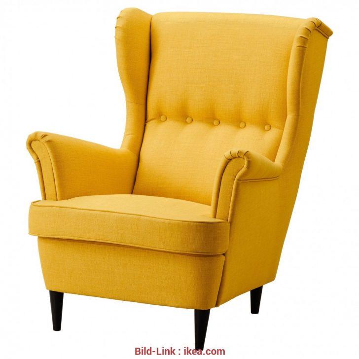 Medium Size of 3 Sikea Sessel Gelb Modulküche Ikea Sofa Mit Schlaffunktion Küche Kosten Betten Bei 160x200 Schlafzimmer Relaxsessel Garten Aldi Lounge Hängesessel Wohnzimmer Sessel Ikea