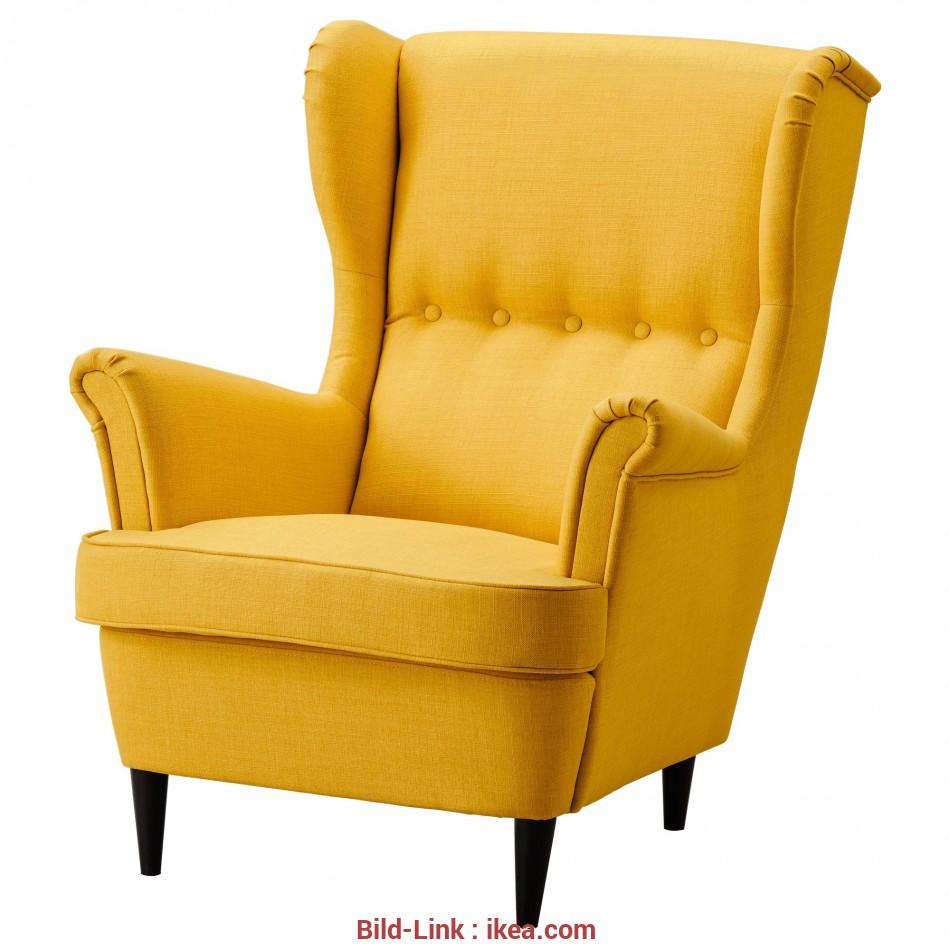 Full Size of 3 Sikea Sessel Gelb Modulküche Ikea Sofa Mit Schlaffunktion Küche Kosten Betten Bei 160x200 Schlafzimmer Relaxsessel Garten Aldi Lounge Hängesessel Wohnzimmer Sessel Ikea