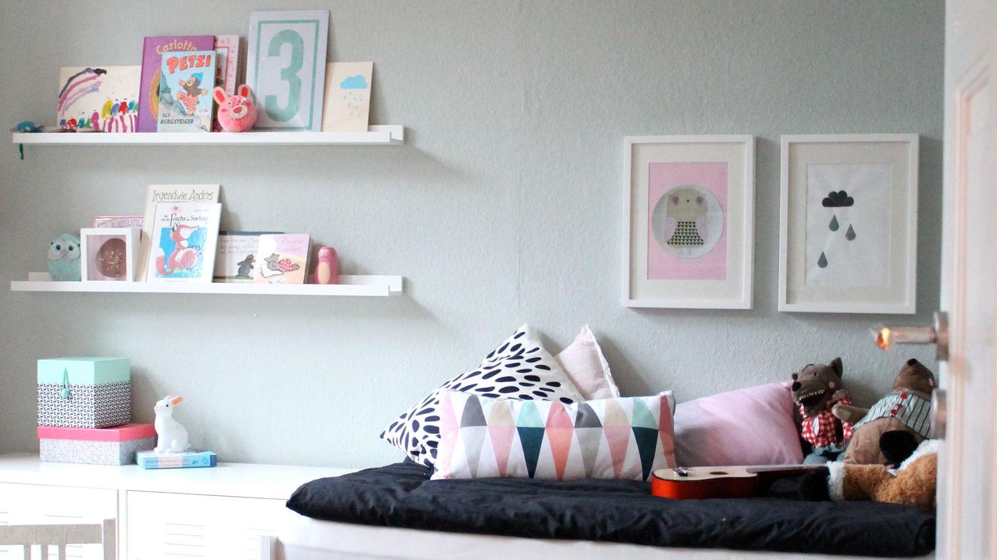 Full Size of Schnsten Ideen Fr Dein Kinderzimmer Wanddeko Küche Regal Regale Sofa Weiß Kinderzimmer Kinderzimmer Wanddeko