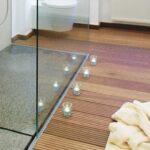 Begehbare Dusche Dusche Bodengleiche Duschen 10 Top Duschideen Baqua Hüppe Dusche Unterputz Armatur Glaswand Komplett Set Badewanne Begehbare Einhebelmischer Haltegriff Ebenerdig