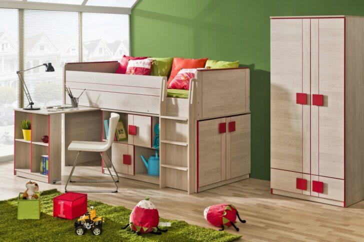 Medium Size of Majugendzimmer Komplett Set Mit Hochbett Schreibtisch Regal Kinderzimmer Weiß Sofa Regale Kinderzimmer Hochbett Kinderzimmer
