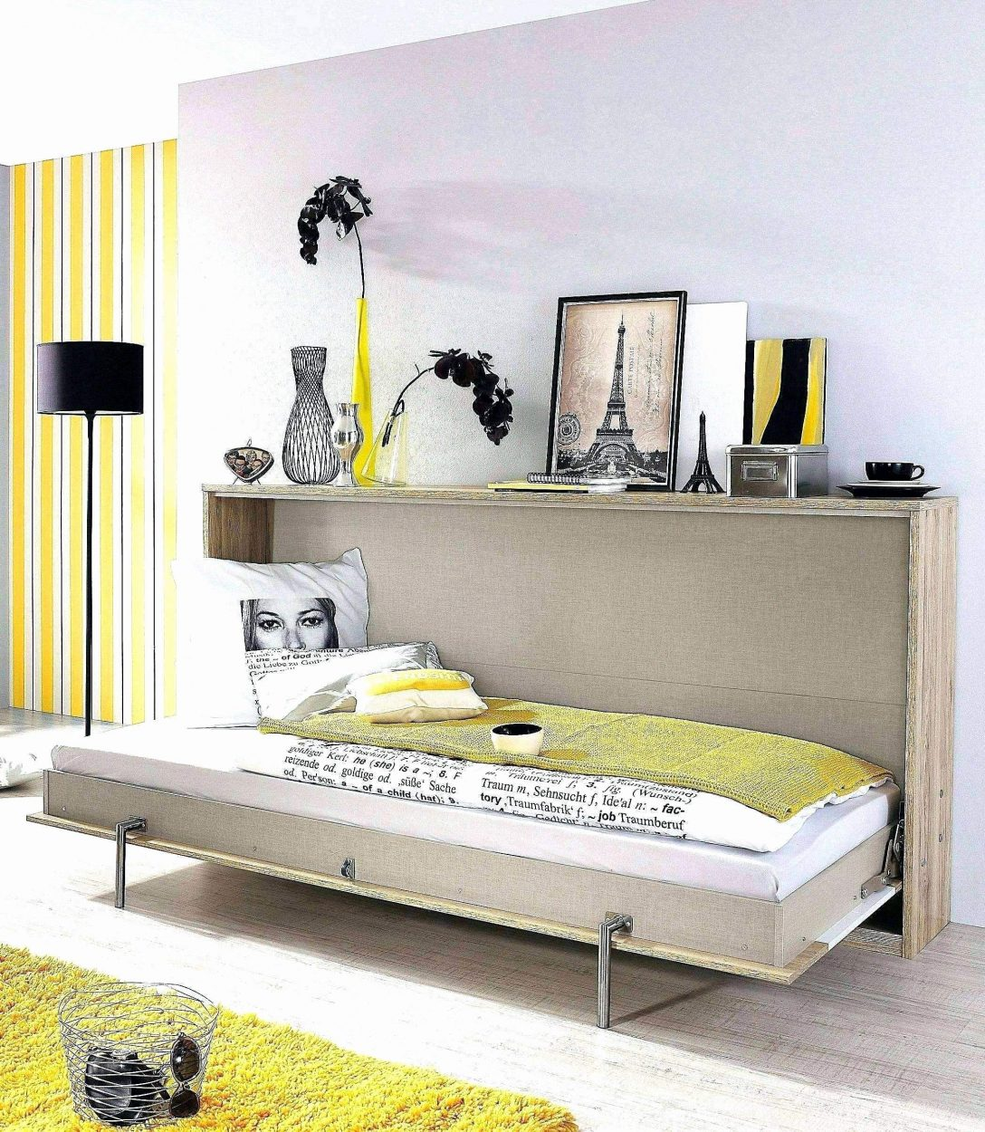 Large Size of Ikea Schlafzimmer Ideen Besta Einrichtungsideen Pinterest Malm Kallax Klein Deko Hemnes Kleine Pc Schrnke Wohnzimmer Schn Schimmel Im Luxus Sofa Mit Wohnzimmer Ikea Schlafzimmer Ideen