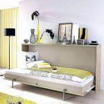 Ikea Schlafzimmer Ideen Besta Einrichtungsideen Pinterest Malm Kallax Klein Deko Hemnes Kleine Pc Schrnke Wohnzimmer Schn Schimmel Im Luxus Sofa Mit Wohnzimmer Ikea Schlafzimmer Ideen