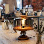 Küchenlampen Wohnzimmer Moderne Kchenlampen Bei Lampen