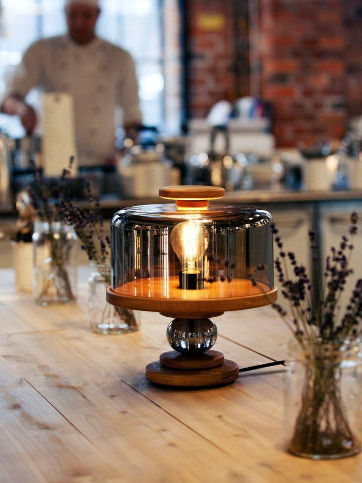Medium Size of Moderne Kchenlampen Bei Lampen Wohnzimmer Küchenlampen