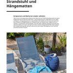 Sonnenliege Ikea Sofa Mit Schlaffunktion Betten Bei Küche Kosten Miniküche Modulküche Kaufen 160x200 Wohnzimmer Sonnenliege Ikea