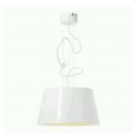 Ikea Hängelampe Wohnzimmer Küche Kaufen Ikea Betten Bei Kosten Sofa Schlaffunktion 160x200