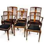 Esstisch Und Stühle Sthle Bett 160x200 Mit Lattenrost Matratze Landhausstil Designer Esstische Massivholz Ausziehbar Groß Pendelleuchte Rund Stühlen Runde Esstische Esstisch Und Stühle