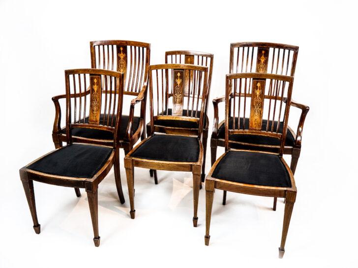Medium Size of Esstisch Und Stühle Sthle Bett 160x200 Mit Lattenrost Matratze Landhausstil Designer Esstische Massivholz Ausziehbar Groß Pendelleuchte Rund Stühlen Runde Esstische Esstisch Und Stühle