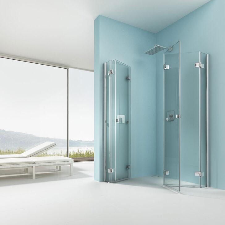 Medium Size of Begehbare Duschen Ausgewhlte Duschkabinen In Der Bildbersicht Moderne Bodengleiche Hüppe Schulte Dusche Ohne Tür Fliesen Kaufen Hsk Breuer Dusche Begehbare Duschen