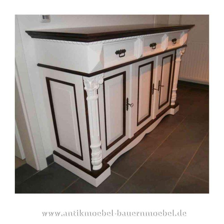 Medium Size of  Wohnzimmer Küchenanrichte