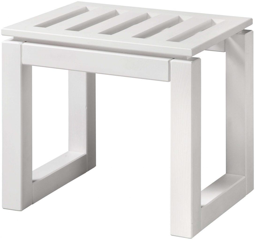 Large Size of Apothekerschrank Ikea Modulküche Miniküche Küche Kosten Betten 160x200 Sofa Mit Schlaffunktion Kaufen Bei Wohnzimmer Apothekerschrank Ikea
