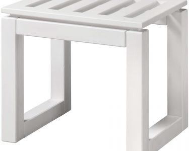 Apothekerschrank Ikea Wohnzimmer Apothekerschrank Ikea Modulküche Miniküche Küche Kosten Betten 160x200 Sofa Mit Schlaffunktion Kaufen Bei