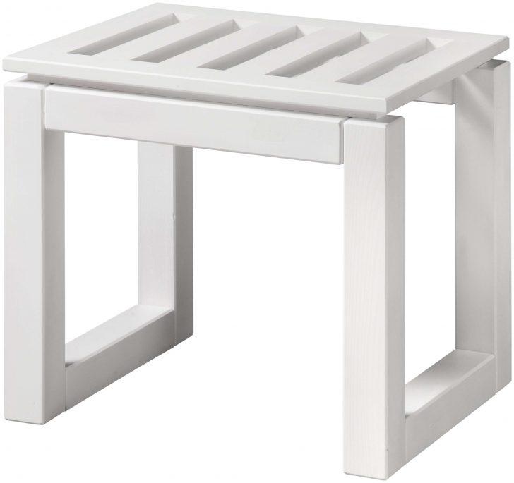 Medium Size of Apothekerschrank Ikea Modulküche Miniküche Küche Kosten Betten 160x200 Sofa Mit Schlaffunktion Kaufen Bei Wohnzimmer Apothekerschrank Ikea