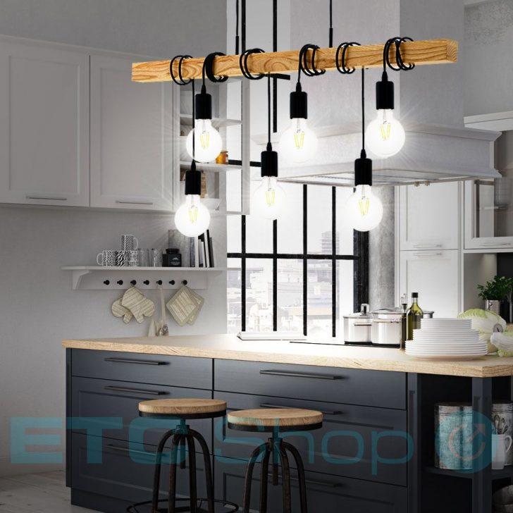 Medium Size of Badezimmer Deckenleuchte Schlafzimmer Deckenlampe Küche Deckenlampen Wohnzimmer Modern Bad Tagesdecke Bett Deckenleuchten Led Decke Im Moderne Decken Wohnzimmer Holzlampe Decke