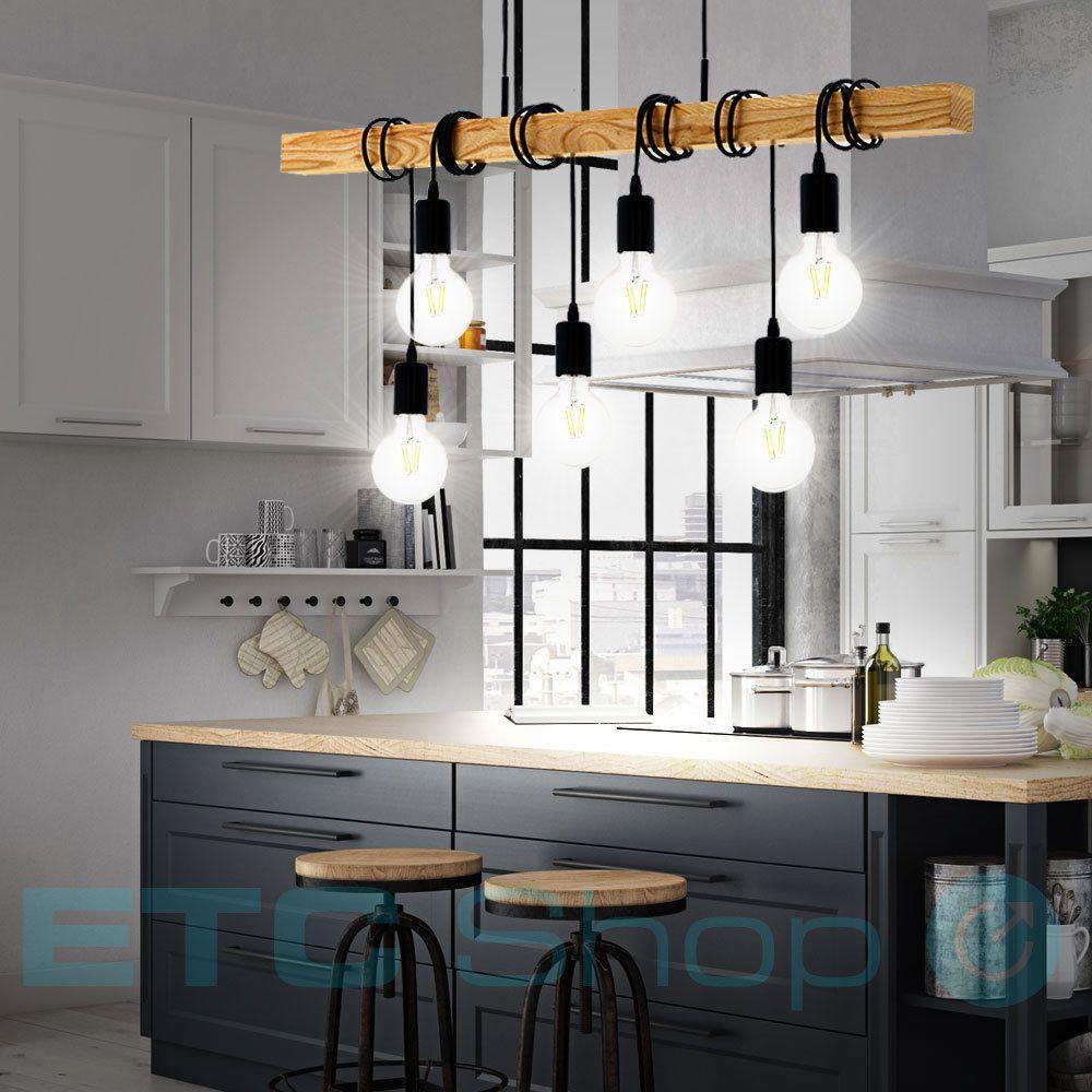 Full Size of Badezimmer Deckenleuchte Schlafzimmer Deckenlampe Küche Deckenlampen Wohnzimmer Modern Bad Tagesdecke Bett Deckenleuchten Led Decke Im Moderne Decken Wohnzimmer Holzlampe Decke