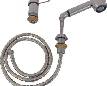 Dusche Mischbatterie Dusche Dusche Mischbatterie Osculati Einhebel Mit Breuer Duschen Begehbare Fliesen Wand Ebenerdige Kosten Für Bodengleiche Komplett Set Pendeltür Einbauen