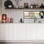 Pin Von Alyssa Kantzabedian Auf Future Home In 2019 Dekor Betten Ikea 160x200 Küche Kosten Kaufen Modulküche Miniküche Bei Sofa Mit Schlaffunktion Wohnzimmer Schrankküche Ikea