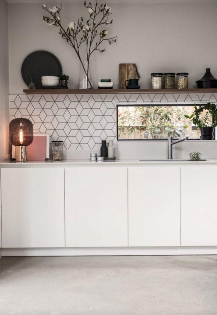 Medium Size of Pin Von Alyssa Kantzabedian Auf Future Home In 2019 Dekor Betten Ikea 160x200 Küche Kosten Kaufen Modulküche Miniküche Bei Sofa Mit Schlaffunktion Wohnzimmer Schrankküche Ikea