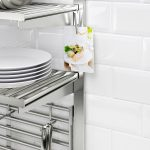 Amerikanische Küche Kaufen Regal Eckküche Mit Elektrogeräten Einbauküche Nobilia Blende Hängeschrank Höhe Mobile Weisse Landhausküche Wandfliesen Wohnzimmer Aufbewahrung Küche