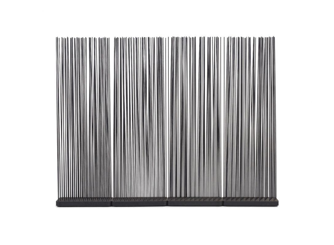 Large Size of Paravent Outdoor Metall Balkon Holz Ikea Polyrattan Amazon Garten Glas Bambus Sticks Stimmung Extremis Küche Kaufen Edelstahl Wohnzimmer Paravent Outdoor