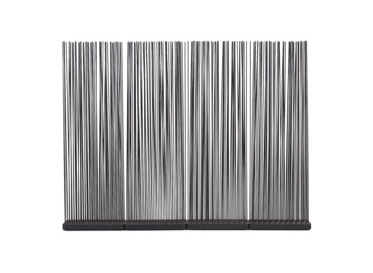 Medium Size of Paravent Outdoor Metall Balkon Holz Ikea Polyrattan Amazon Garten Glas Bambus Sticks Stimmung Extremis Küche Kaufen Edelstahl Wohnzimmer Paravent Outdoor