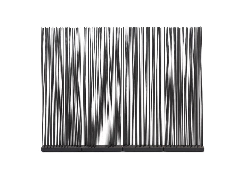 Full Size of Paravent Outdoor Metall Balkon Holz Ikea Polyrattan Amazon Garten Glas Bambus Sticks Stimmung Extremis Küche Kaufen Edelstahl Wohnzimmer Paravent Outdoor