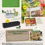 Hochbeet Aldi Wohnzimmer Hochbeet Aldi Nord Prospekte Sonnenseiten Magazin Seite No 5 44 Gltig Garten Relaxsessel